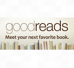 Bill book reviews on goodreads