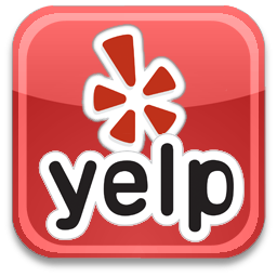 Bill business reviews on yelp